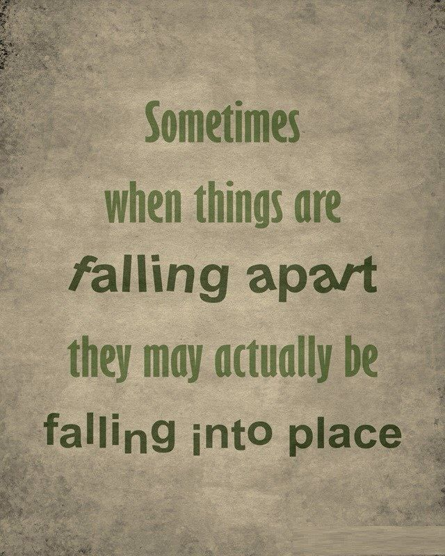 Inspirational Quotes About Failure: Keeping Perspective Quotes. QuotesGram