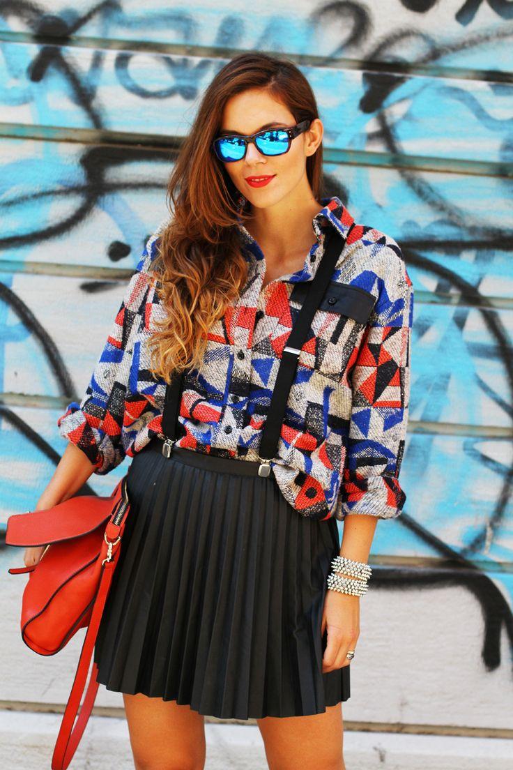 irene colzi #bloggersinmilly #millyny