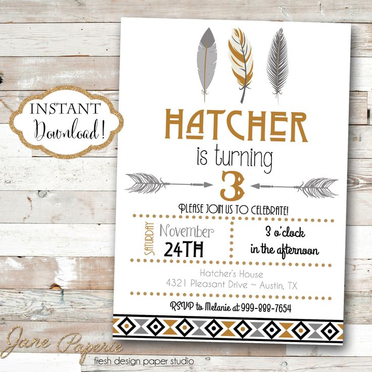 58 best Travs 30th party images on Pinterest - fresh birthday party invitation designs