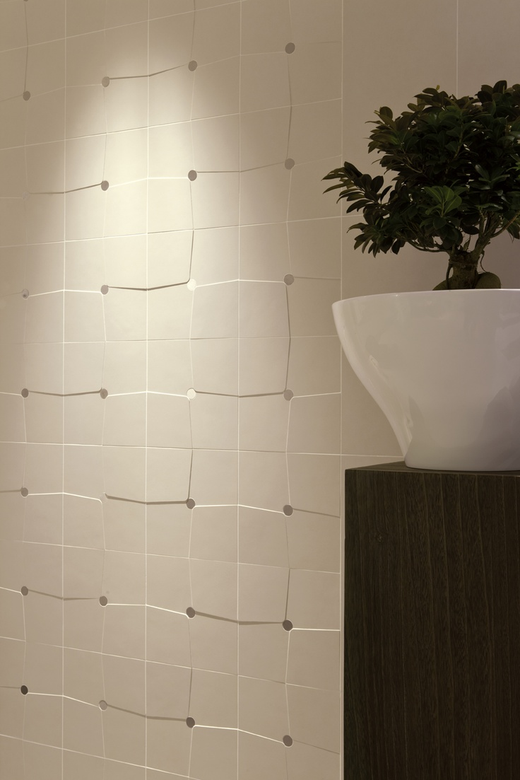 59 Best Ceramic Tiles Our Products Images On Pinterest