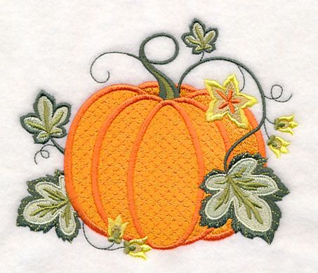 Machine Embroidery Designs at Embroidery Library! -11416