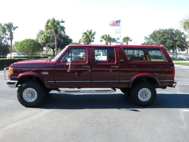 Ford C350 For Sale - http://carenara.com/ford-c350-for-sale-7855.html Ford F-350  1994 pertaining to Ford C350 For Sale Sell Used 1994 Centurion C350 4 Door Bronco In Blackfoot, Idaho for Ford C350 For Sale Find Used 1995 Ford C350 Centurion Bronco Excursion Powerstroke intended for Ford C350 For Sale 1992 Ford C350 Centurion For Sale: Photos, Technical for Ford C350 For Sale Ford Bronco Suv 1990 Red For Sale. 2Ftjw36G9Lca41300 1990 Ford pertaining to Ford C350 For Sale