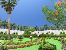 3 d renders  of one of our projects in Runda Kenya