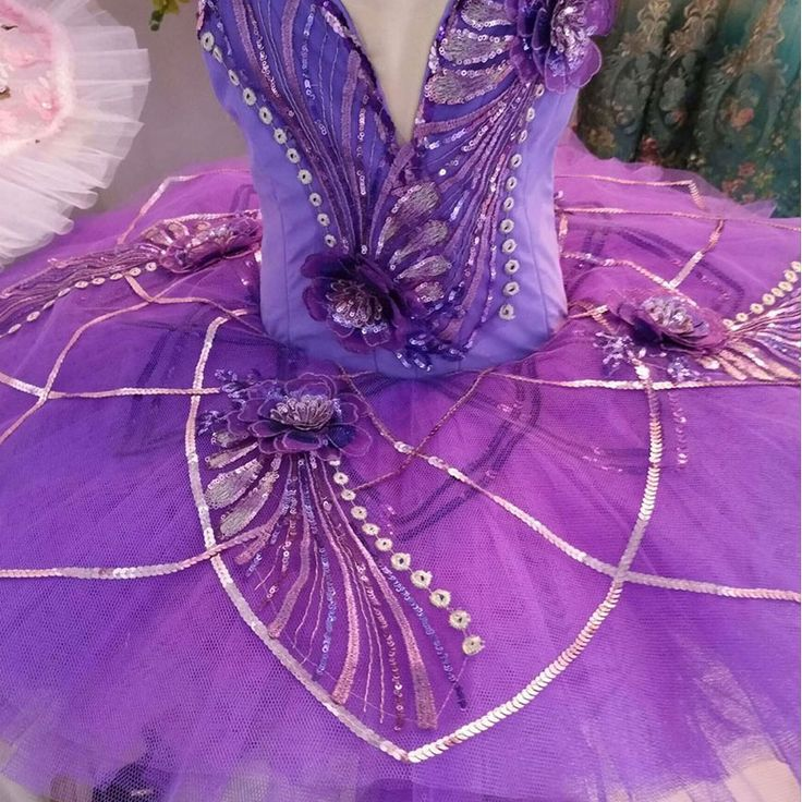 Compare Prices On Purple Kitchen Decor Online Shopping: 17 Best Images About * Classical Tutus, Purple On
