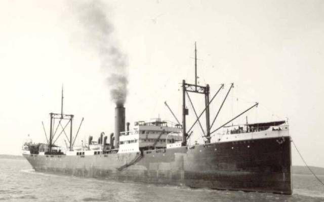 Soemba 1924
