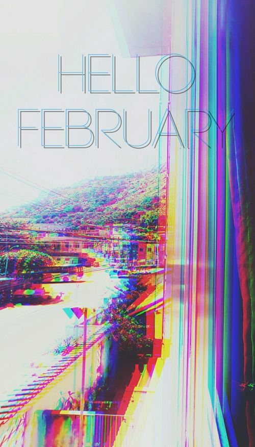 easel, cool, and february image