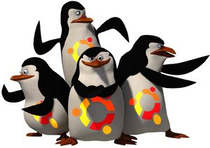 Ubuntu баг № 1 исправлен / Хабрахабр