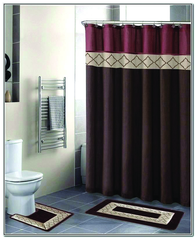 Sorts Of Washroom Rugs You Ought To Know Homes Tre Bathroom
