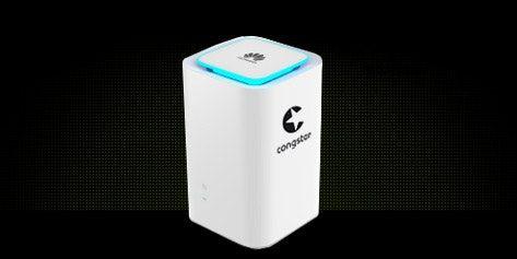 Congstar Homespot: Congstars Homespot mit 20 GB Datenflat bei 20 Euro im Monat -Telefontarifrechner.de News
