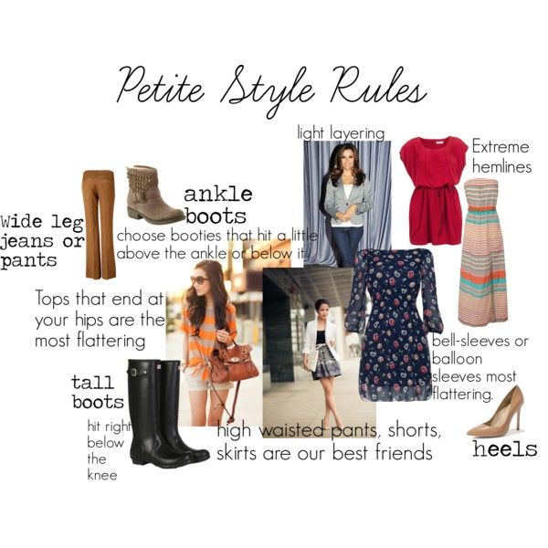 659 Best Petite Style Images On Pinterest Petite Style