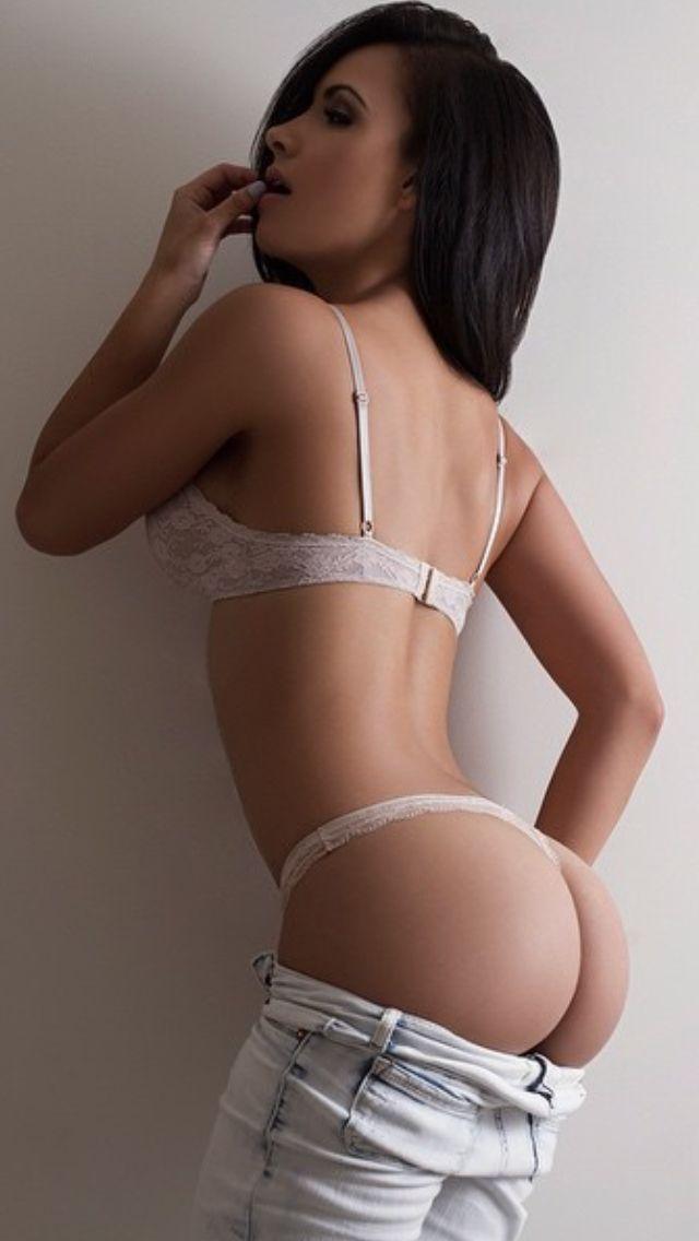 Beautiful girls toples photos