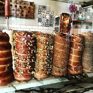 Kurtosh, Surry Hills | 15 Amazing Doughnuts Everyone In Sydney Needs To Try Immediately