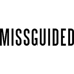 I just saved on Missguided UK with #SaveHoney, a free browser add-on that basically hacks coupon codes!