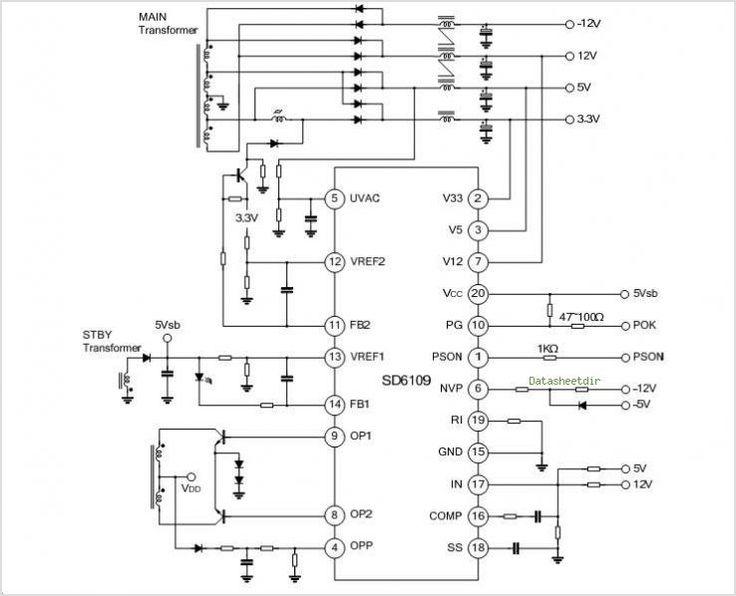 22 melhores imagens de circuito integrado no pinterest