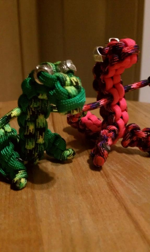 paracord craft ideas 109 best images about crafts on edible 2651