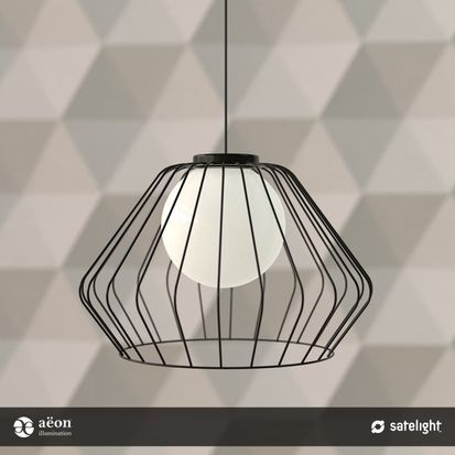 73 best new bathroom images on pinterest bathroom bathroom nimbus pendant lighting collection aon illumination outdoor lighitng fixture with decorative wire lampshade which is ip rated greentooth Choice Image