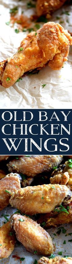 old-bay-chicken-wings                                                                                                                                                                                 More