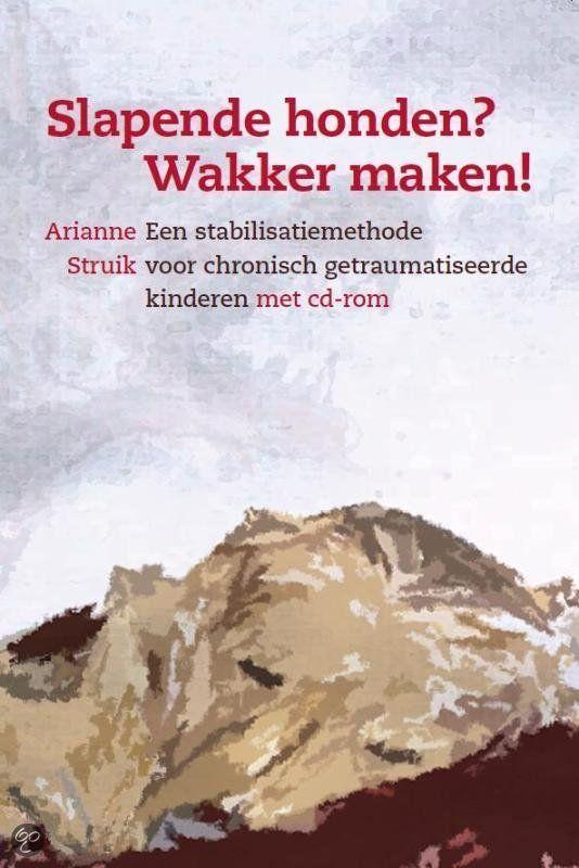 bol.com | Slapen honden? Wakker maken!, Arianne Struik | 9789026522284 | Boeken