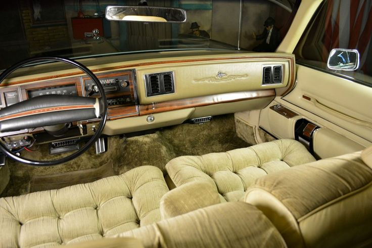 135 best forward look images on pinterest autos old school cars and vintage classic cars. Black Bedroom Furniture Sets. Home Design Ideas