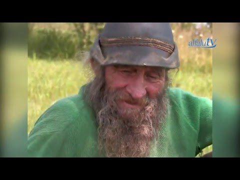 BESZÉLGETÉS HAZUG PISTÁVAL (by. AlfaluTV 2010.) - YouTube