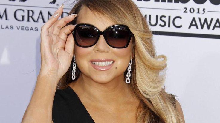 Promi-News des Tages: Mariah Careys Ehevertrag scheitert an bizarrer Forderung