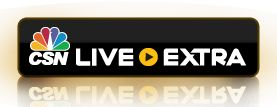 Now available to all Horizon video customers.  Don't miss a Warriors game; watch Anywhere, Anytime! Live Extra FAQ   CSN Bay Area #WatchTVEverywhere #TVE