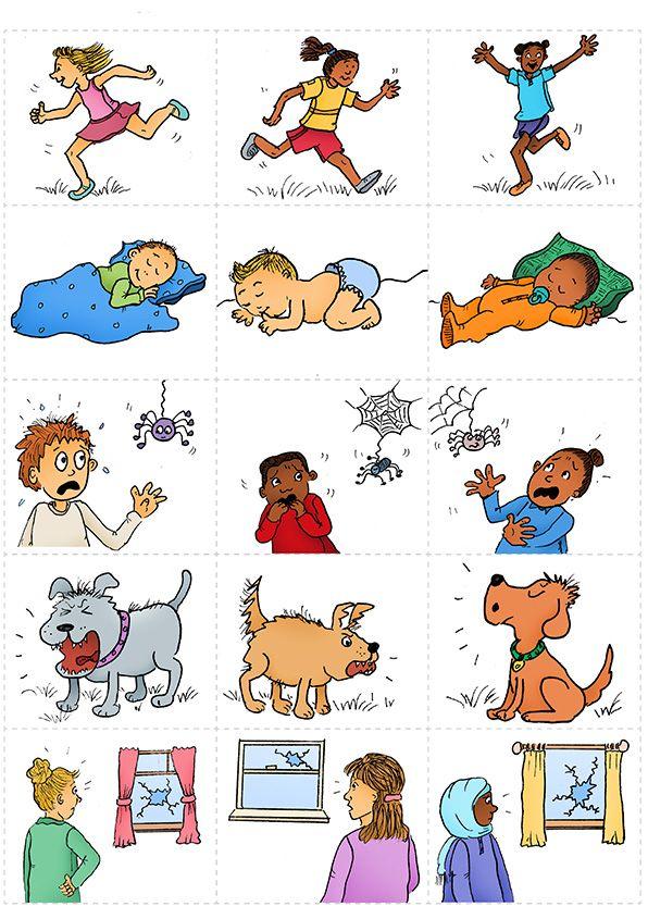 Synonyms And Antonyms Semantic Language Skills Black Sheep Press Semantic Language Synonyms And Antonyms Language Skills