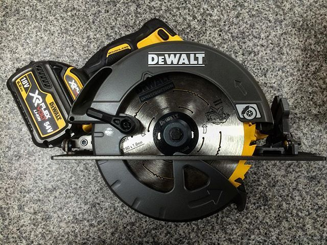 291 best circular sawsecretstipsjigsand how to images on the impressive 54v 190mm skill saw from dewalt the first 190 saw to be put greentooth Images
