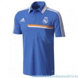 Nueva Equipacion Real Madrid polo Azul 2014/2015 Online para más de 150 € ahorro 15%  - See more at: http://www.esequipacionesdefutbolbaratas.es/la-liga/equipacion-real-madrid/nueva-equipacion-real-madrid-polo-azul-2014-2015-online.html#sthash.rGggj0TQ.dpuf