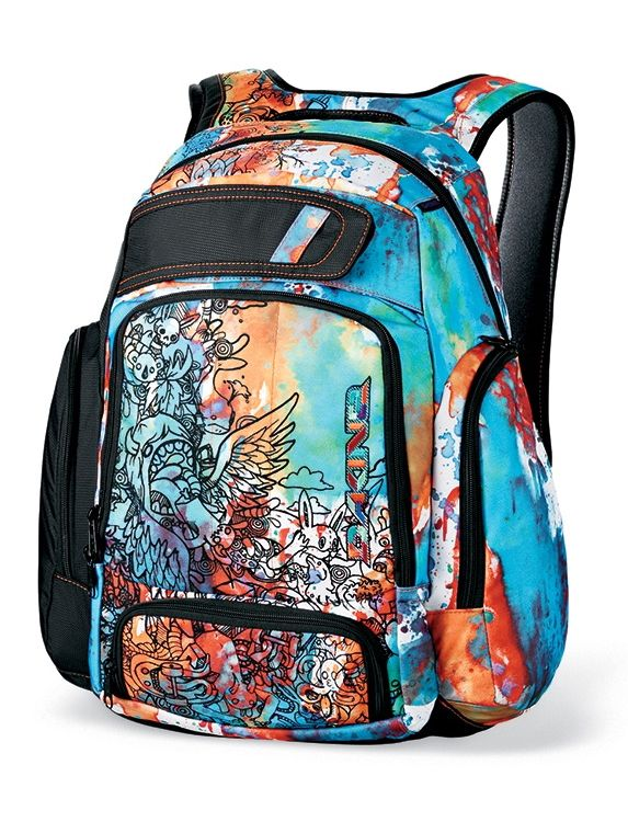 91 best images about Dakine on Pinterest | Gardens, Women's ...