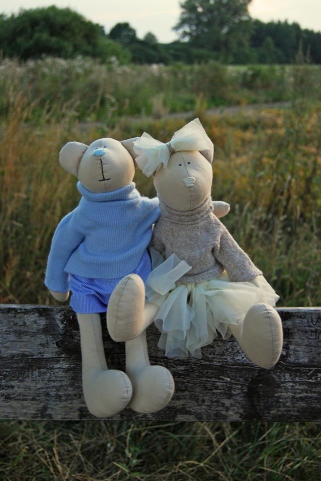 #together:) tildabears