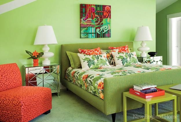Best 3 Blue And Green Color Schemes Creating Spectacular 400 x 300