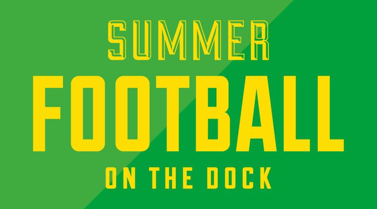 To help keep those littleones entertained and activeover the school holidays, we are offering a series of FREE, fun and inclusive football coaching sessions on our all new summer football pitch right here at Albert Dock Liverpool. From July 24 – August 11, we will launch Summer Football on the Dock, involving coaches from Everton …