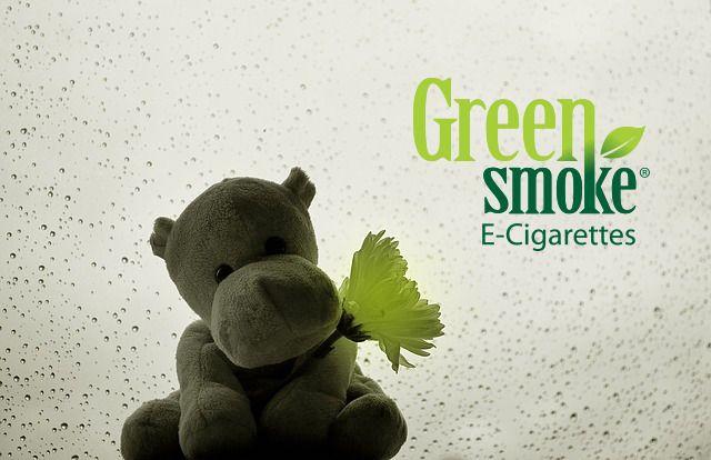 https://www.facebook.com/GreenSmoke.Ellada.Kipros
