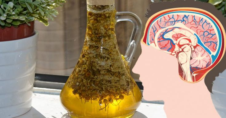 How to Fight Anxiety and Depression with 5 Natural Supplements and Not a Single Drug