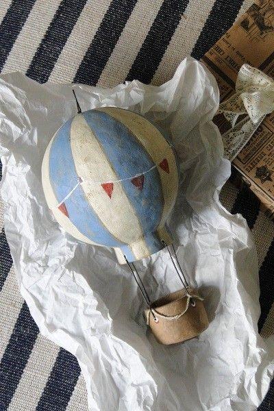 1769 best papier mache images on pinterest papercraft for Best paper for paper mache