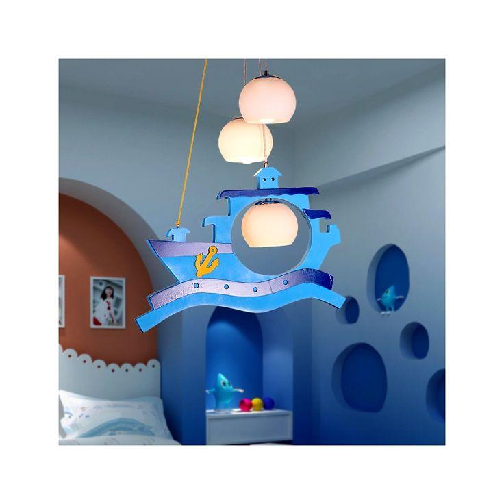 24 besten Kinderzimmerleuchten Bilder auf Pinterest   Acryl, Led ...