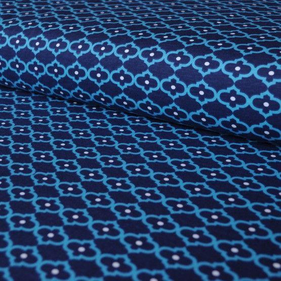 Stof Lantaarntjes   LanternsUit de serie Marrakkesh Knitsvan Monaluna selecteerden we de stof Lanterns.100% biologisch katoen tricotstofbreedte: 115 cmPrijzen zijn per 25 cm. Selecteer hieronder de lengte en de hoeveelheden. De stof wordt uit 1 stuk geknipt.