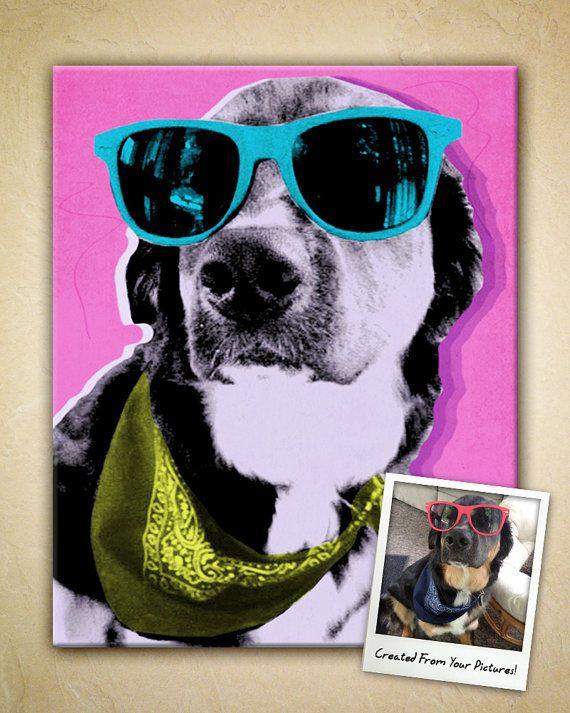 Die besten 25+ Pop art dekor Ideen auf Pinterest Pop art poster
