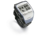 Garmin Forerunner 205 GPS Receiver and Sports Watch (Electronics)By Garmin
