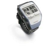 Garmin Forerunner 205 GPS Receiver and Sports Watch (Electronics)By Garmin