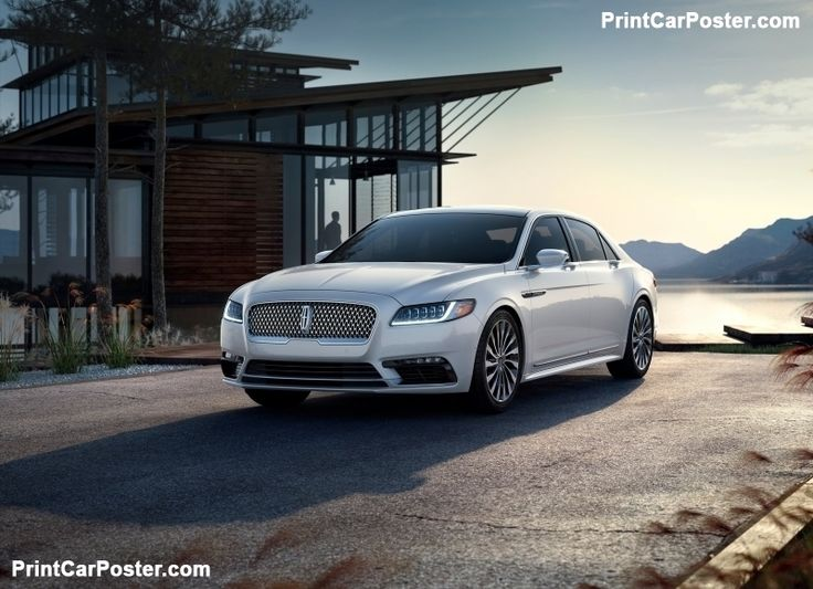 2018 lincoln continental coupe. exellent continental 2018 lincoln coupe will rely on the beautiful mkz design or another  crossover mkc it is prepared as new coupe with large rearwheel drive and  and lincoln continental