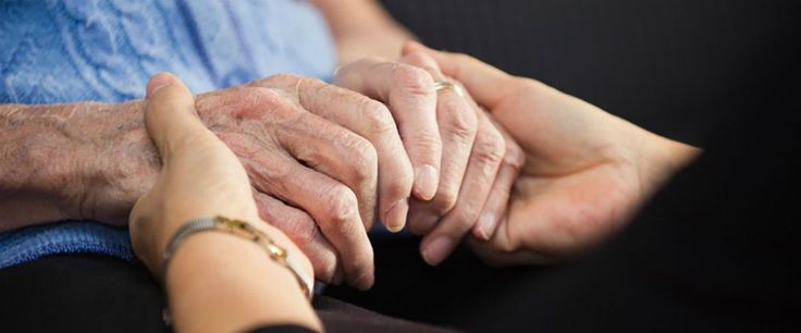 Nella malattia di Parkinson è fondamentale riconoscere i sintomi precoci Nella malattia di parkinson è fondamentale riconoscere i sintomi precoci per poter arginare l'evoluz parkinson sintomi precoci prevenzione