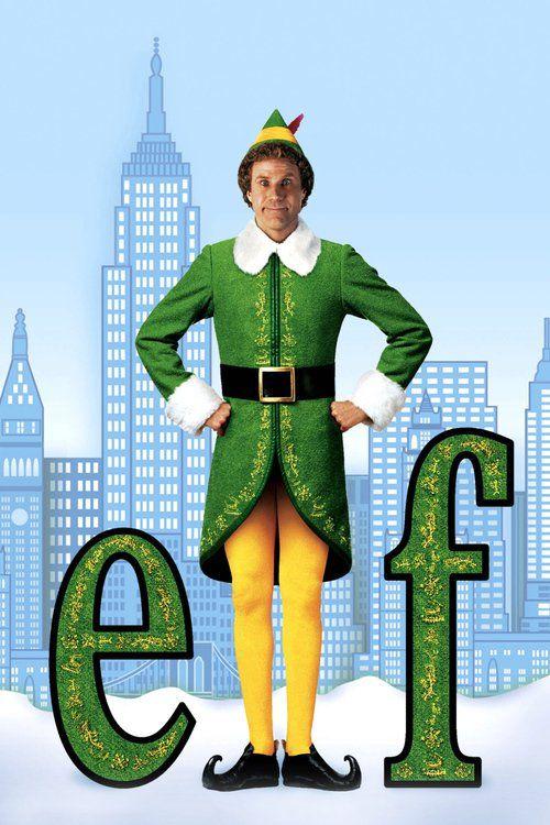 Elf Full Movie Online 2003   Download Elf Full Movie free HD   stream Elf HD Online Movie Free   Download free English Elf 2003 Movie #movies #film #tvshow #moviehbsm