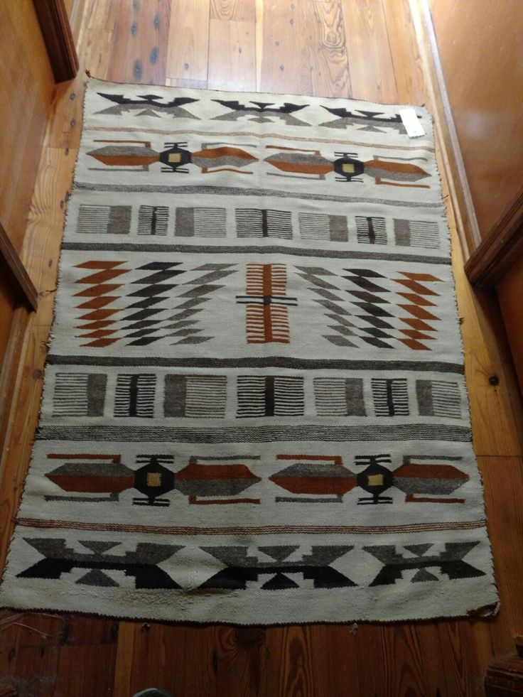 1000 Ideas About Navajo Rugs On Pinterest Transitional