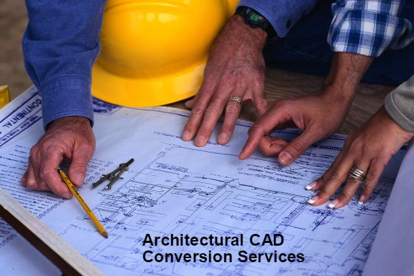 6 Things To Look For Before Hiring Architectural #CAD Conversion Services http://theaecassociates.com/blog/6-things-to-look-for-before-hiring-architectural-cad-conversion-services/