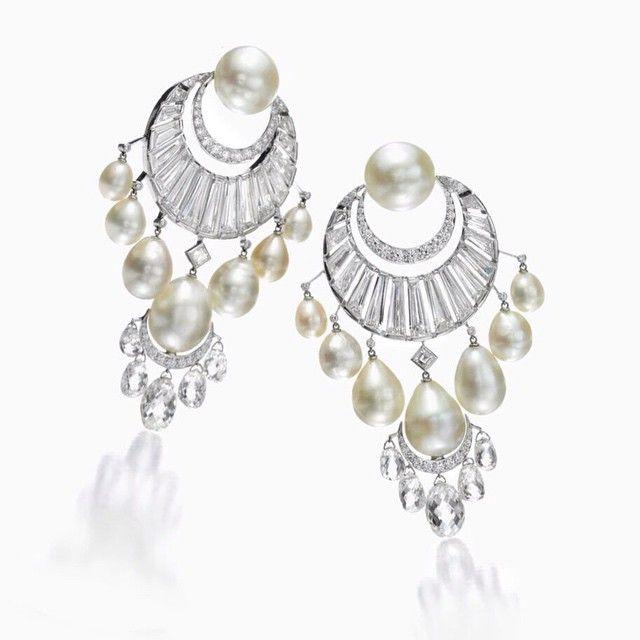 #Bhagat #natural #pearls