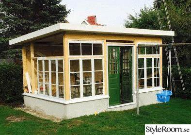 pardörrar,spröjsade fönster,spröjsade dörrar