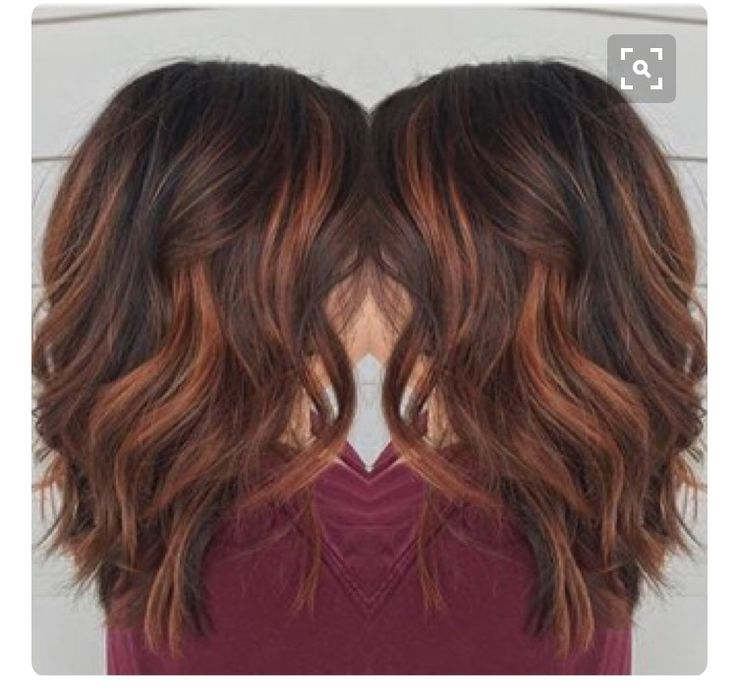 So obsessed with this hair colour!! Not colouring my hair for a year so that I can do this!! It needs to grow and be healthy