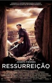 Assistir Ressurreição Dublado   Mega Box – Assistir Filmes Online, Ver Series Gratis, Filmes Completos Dublado.